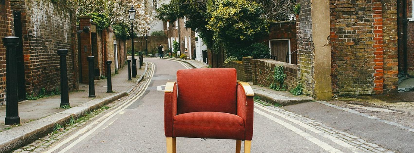 chair-1840011_960_720.jpg