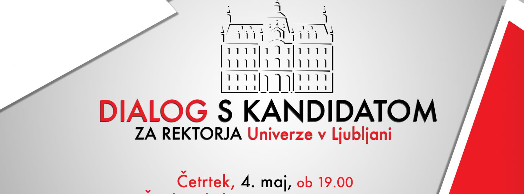 cover_dialog_ok_2.png