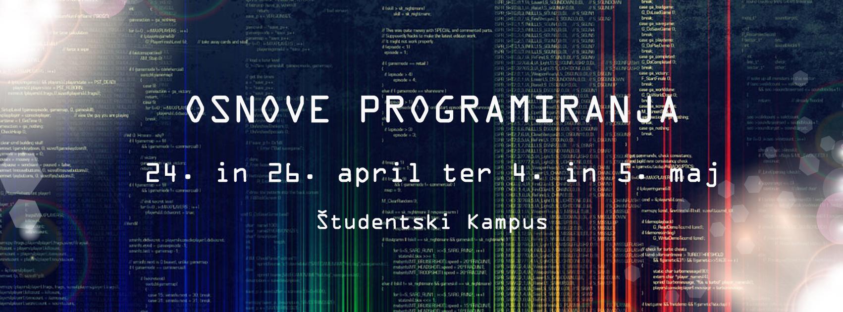 event_programiranje2_1.jpg