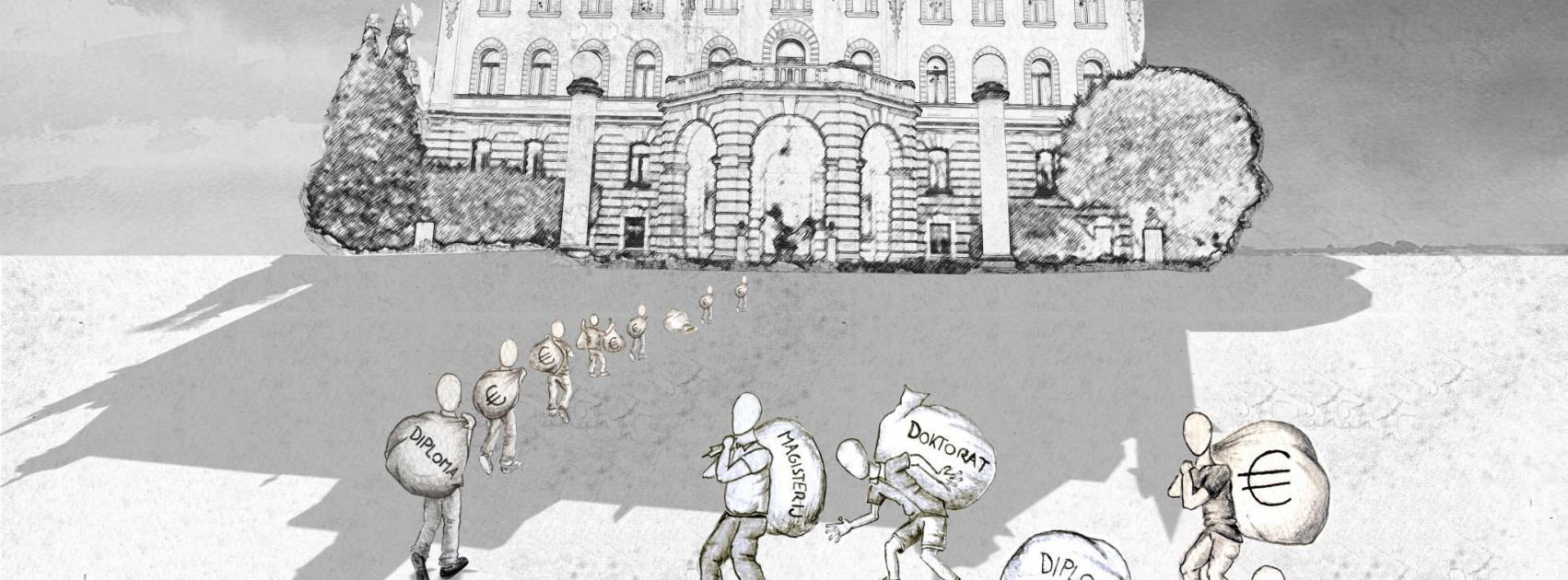 karikatura_1.jpg