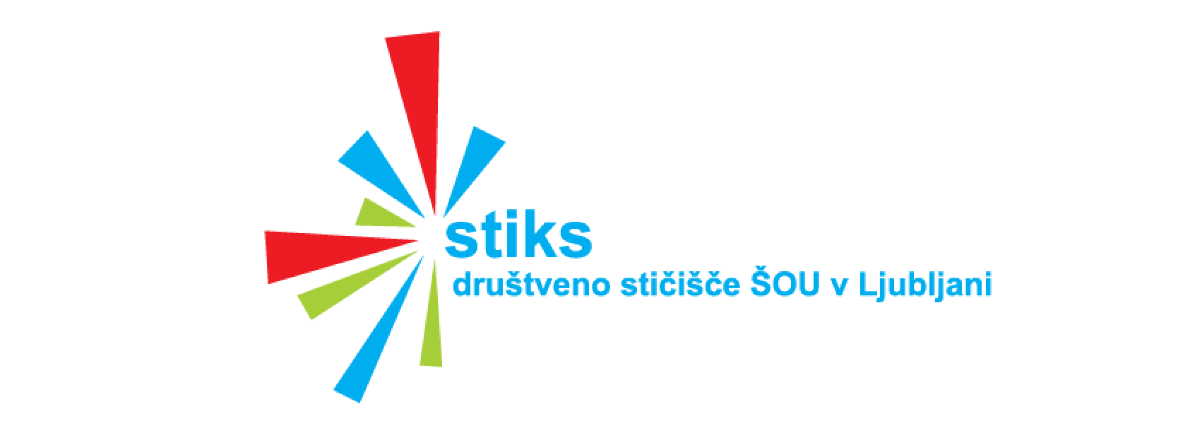 stiks-cover.png