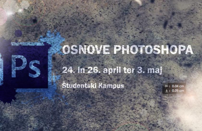 event_photoshop.jpg