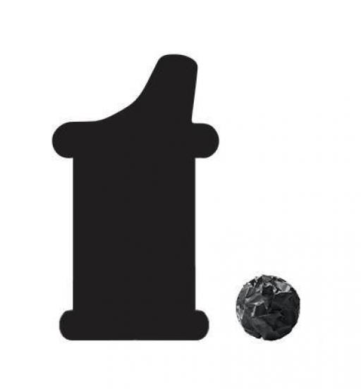 tribuna_logo.jpg